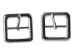 Shoe Buckles: BS-5