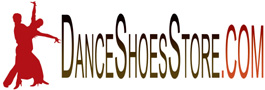 Ballroom Dance Shoes, Salsa Shoes & Dancewear: Dance Shoes Store