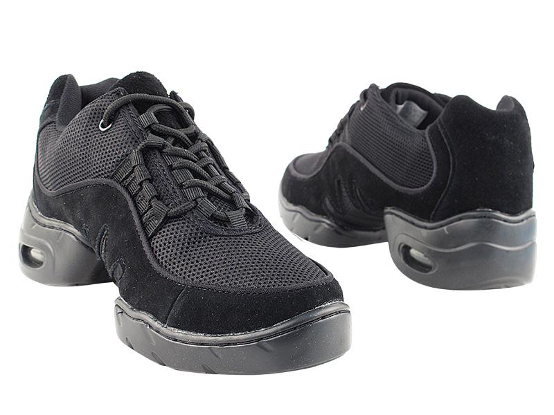 Nike jordan casual shoes