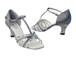 1612 7 Silver Sparkle_S_H_263 Grey Satin_B_S_T