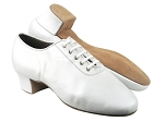 C2302 BC3 Light White Light Leather