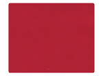 131 Red Patent PU -Stiletto