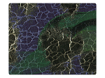 146 Blue Granite Satin -Stiletto