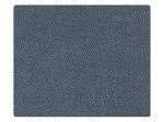 79 Grey Satin -Stiletto