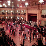 DanceShoesStoe.com Calendar - DanceSport Events