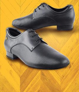 Men S Shoes Banner