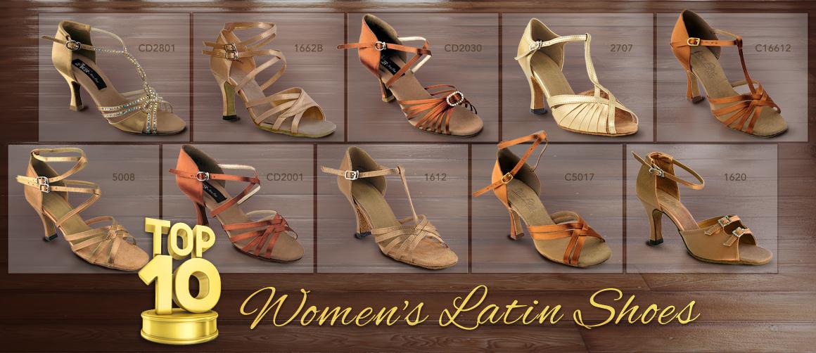 Dss Shoe Store