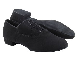 C919101 BD25 Oxford Black