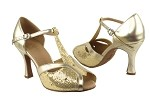 SERA2800 Gold Scale & Light Gold