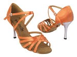 1613LEDSS 159 Orange Satin