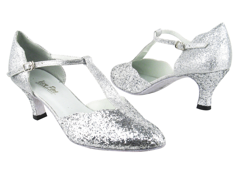 6819 7 Silver Sparkle_F_H_126 Silver Stardust_B_S