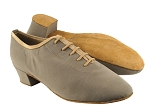 2302 134 Brown Nubuck