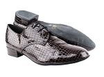 916103 262 Copper Crocodile Patent