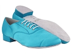 919101 230 Light Blue Satin