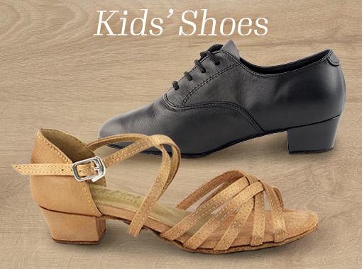 AOQUNFS Girls Glitter Ballroom Dance Shoes Low Heel Latin Salsa Princess Shoes,608