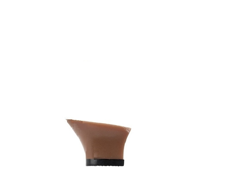 Signature Series (3322) 1.2 inch Girl Thick Cuban Heel
