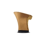 Limited Edition (2317) 2.2 inch Thick Cuban Heel