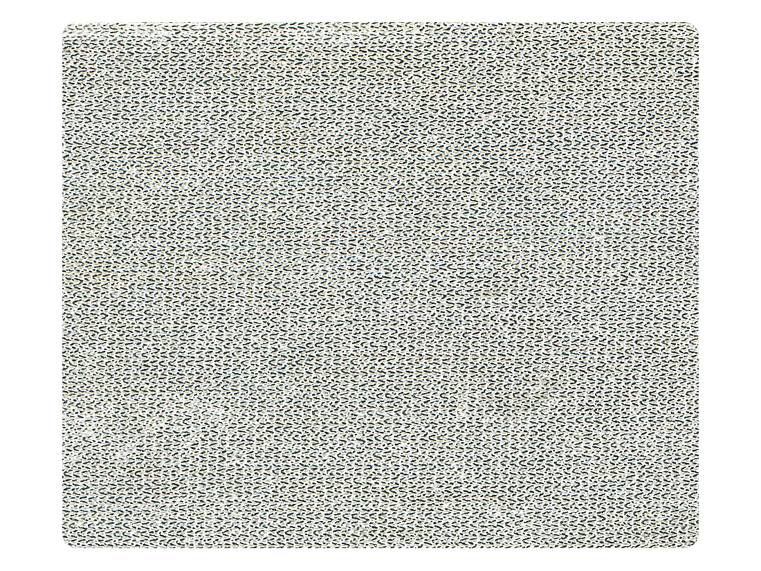 259 Silver Satin Fabric Swatch