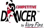 Competitive Dancer Series