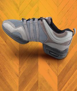 Ballroom Dance Shoes b2a371285daf