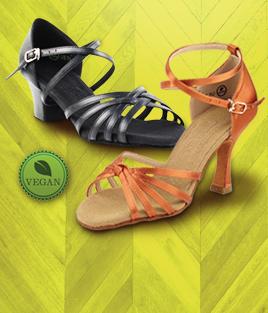 c82b19ad27f Ballroom Dance Shoes