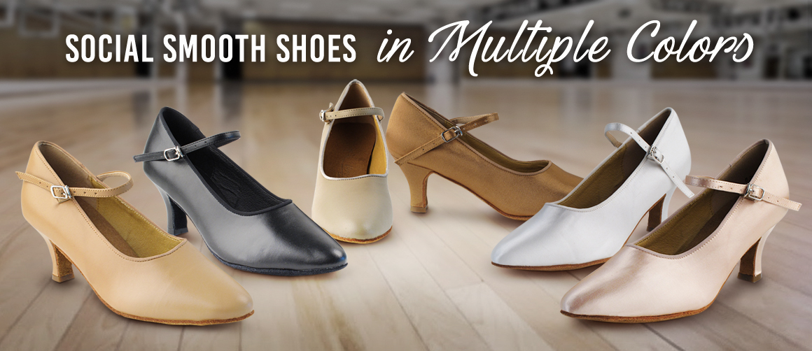 Ballroom Dance Shoes, Salsa Shoes & Dancewear: Dance Shoes Store