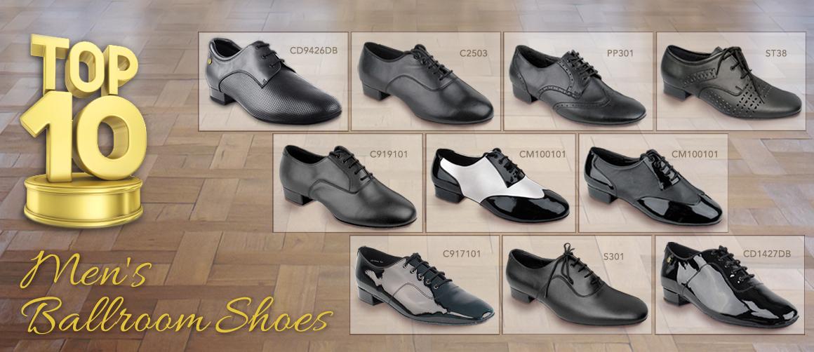 Ballroom Dance Shoes Salsa Shoes Dancewear Dance Shoes Store