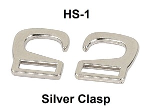 Shoe Hooks: Model HS-1