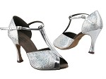 S2804 BF28 Silver Scale_B_BA32 Silver Leather Trim_H