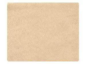 192 Flesh Satin Fabric Swatch