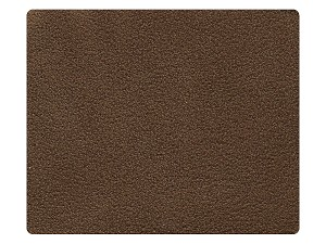 273 Brown Nubuck Fabric Swatch
